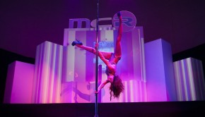 Premios-MCR-Hardware-2013-GIGABYTE-07.jpg