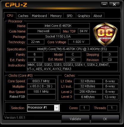 RECORD-DE-ESPAÑA-CPUZ-4670K-2