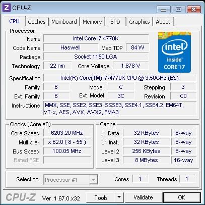 RECORD-DE-ESPAÑA-CPUZ-4770K-2
