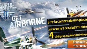 World-of-warplanes-Gigabyte