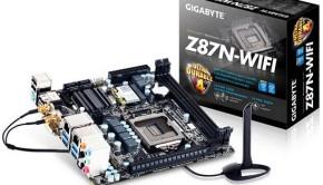 placas mini-ITX im3021mx3
