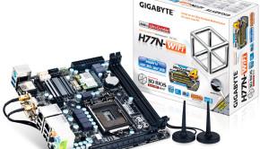 GA-H77N-WiFi-GIGABYTE-Blogocio.jpg