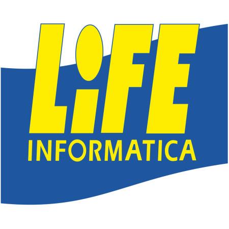 Life Informatica