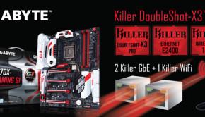 killer-box-1