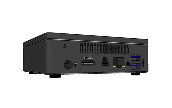 GB-BXI7-5500 - 02