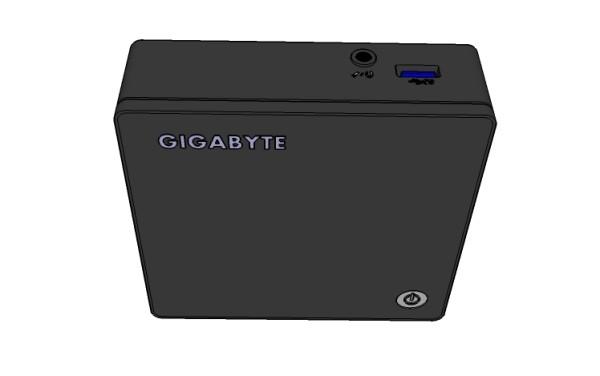 GB-BXI7-5500 - 04