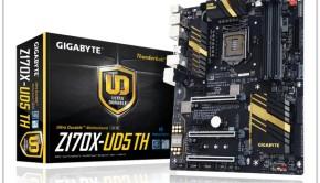 Gigabyte GA-Z170X-UD5 TH_3