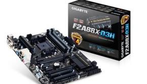 Gigabyte PC gamer 600€ por Profesionalreview 2