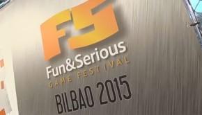 GIGABYTE Game Feria Bilbao 2015