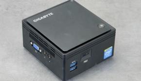 GIGBYTE BRIX BACE 3000_4
