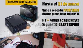 Concurso-BRIX