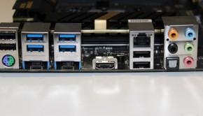 GB-UD5-TH080-768x576
