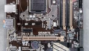 Gigabyte-X150-Plus-WS-06-768x1069