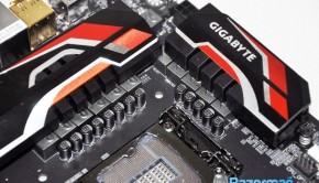 Gigabyte-Z170X-Gaming-5-15