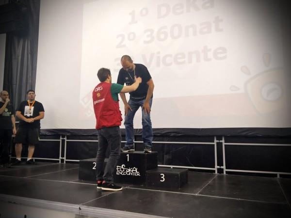 Gipuzcoa Encounter_Deka_GIGABYTE_11