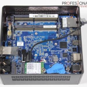 Brix-BSI7HT-6500-review12