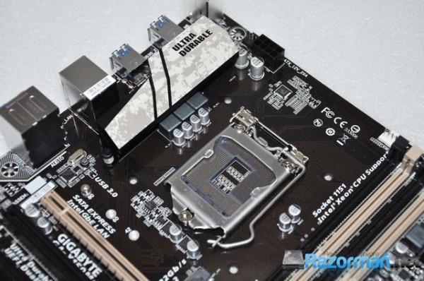 Gigabyte-X150M-PRO-ECC-14-1