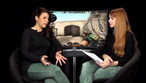 Entrevista a Aidy_CSGO por Jen de Puregaming