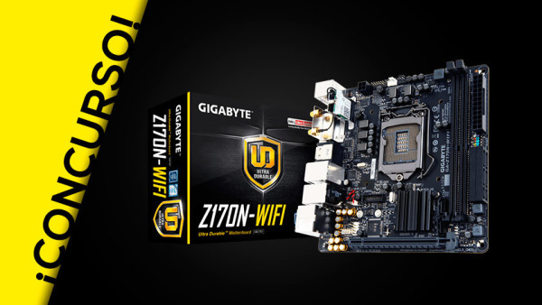 gigabyte-CONCURSO