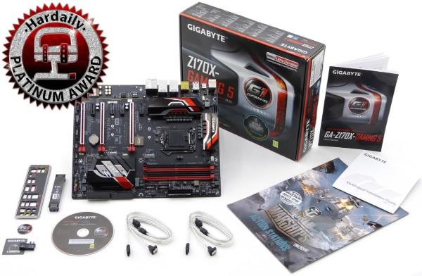 gigabyte-z170x-gaming-5-3-054-hardaily