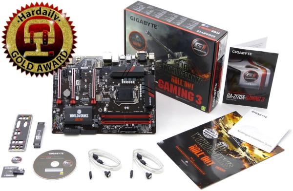 gigabyte-z170x-gaming-5-3-093-hardaily