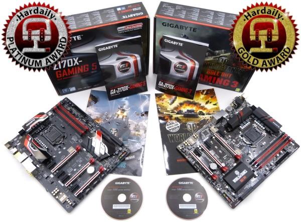 gigabyte-z170x-gaming-5-3-094-hardaily