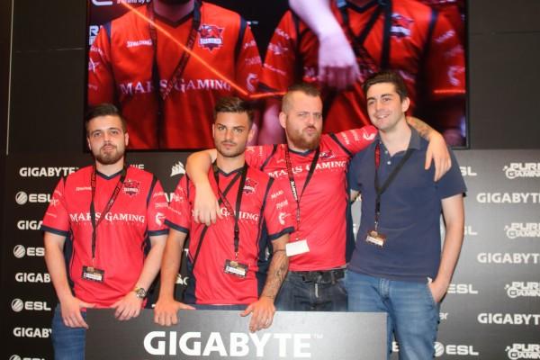 GIGABYTE_CSGO_Challenge_35