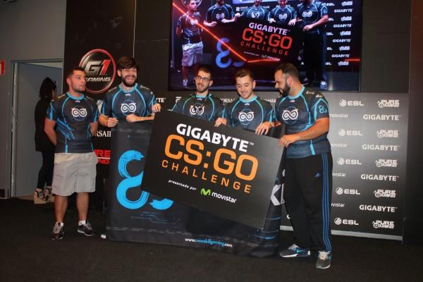 GIGABYTE_CSGO_Challenge_39