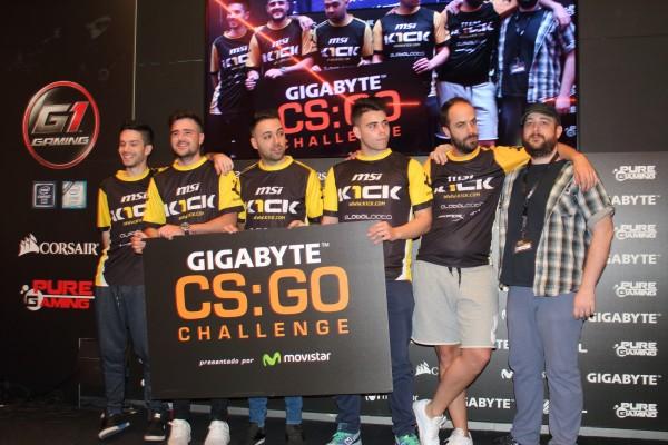 GIGABYTE_CSGO_Challenge_45