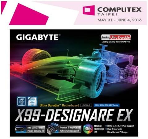 computex2