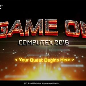 computex3