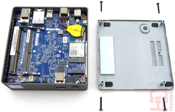 gigabyte-brix-gb-bsi5a-6200-13-hardaily