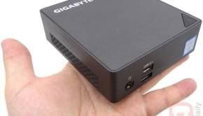 gigabyte-brix-gb-bsi5a-6200-20-hardaily-625x467