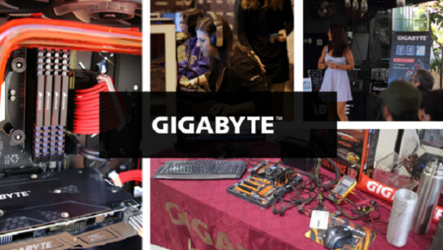 Gigabyte Mollerussa Lan Party-2