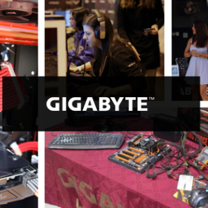 gigabyte-mollerussa-lan-party