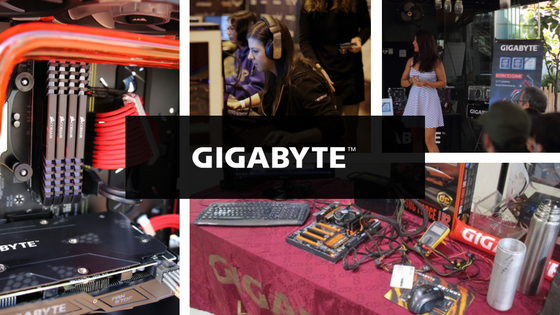 gigabyte-mollerussa-lan-party